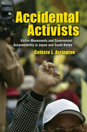 Accidental Activists
