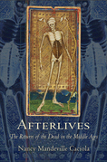 Afterlives