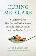 Curing Medicare