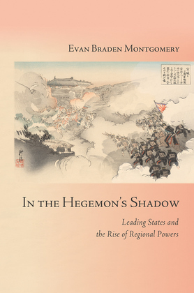In the Hegemon's Shadow
