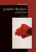Euripides' Revolution under Cover