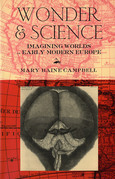 Wonder and Science