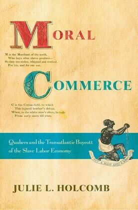 Moral Commerce