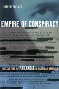 Empire of Conspiracy