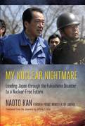 My Nuclear Nightmare
