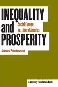 Inequality and Prosperity
