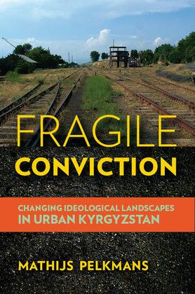 Fragile Conviction