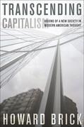 Transcending Capitalism
