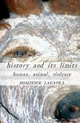 History and Its Limits