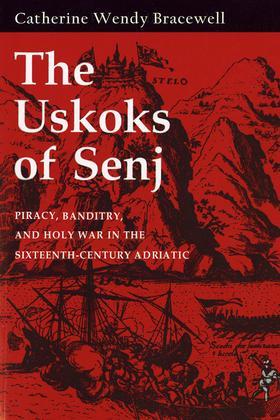 The Uskoks of Senj