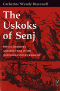 The Uskoks of Senj