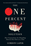 The One Percent of Solution