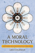 A Moral Technology