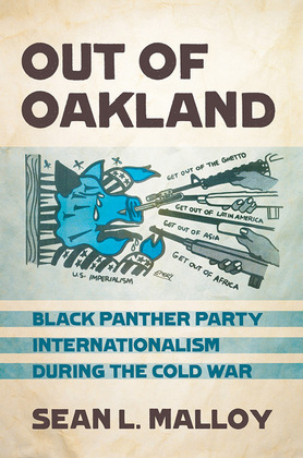 Out of Oakland