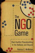 The NGO Game