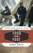 Food on Foot