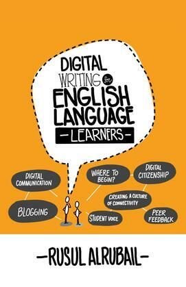 Digital Writing for English Language Learners
