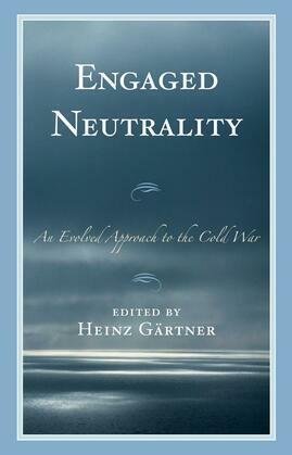 Engaged Neutrality