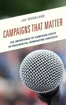 Campaigns That Matter