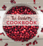 The Cranberry Cookbook