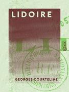 Lidoire