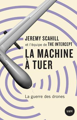 La machine à tuer