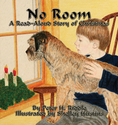 No Room: A Read-Aloud Story of Christmas