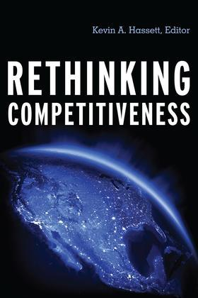Rethinking Competitiveness