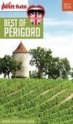 BEST OF PÉRIGORD 2017/2018 Petit Futé