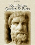 Epictetus: Quotes & Facts