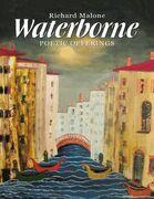 Waterborne: Poetic Offerings