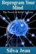 Reprogram Your Mind: The Power of Belief Systems