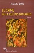 Le Crime de la rue des Notables