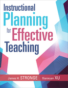 Instructional Planning for Effective Teaching