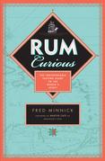 Rum Curious