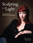Sculpting with Light: Techniques for Portrait Photographers