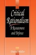 Critical Rationalism
