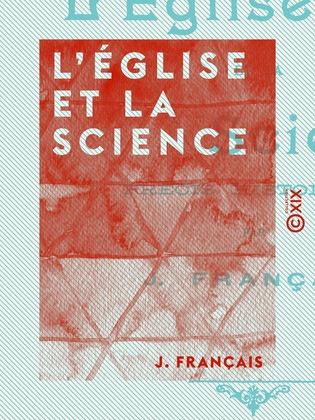 L'Église et la Science