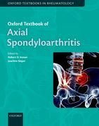 Oxford Textbook of Axial Spondyloarthritis