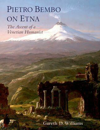 Pietro Bembo on Etna