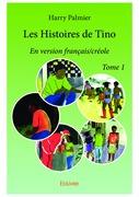 Les Histoires de Tino - Tome 1