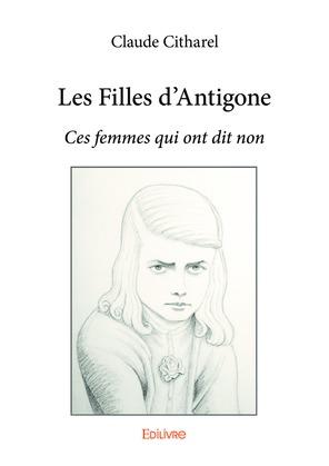 Les Filles d'Antigone