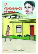 La Vengeance d'Étiola