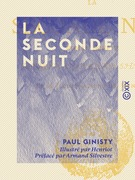 La Seconde Nuit