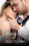 Being Me: Being Me, Book 1