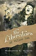 The Liberators of Willow Run