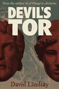 Devil's Tor