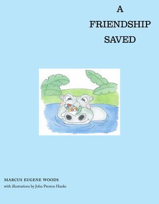 A Friendship Saved
