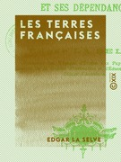 Les Terres françaises