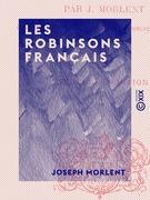 Les Robinsons français